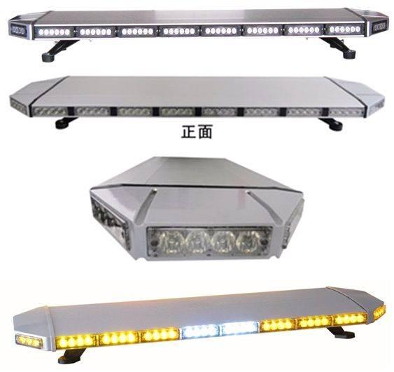 Shandong United Safe Co;Ltd led light bar