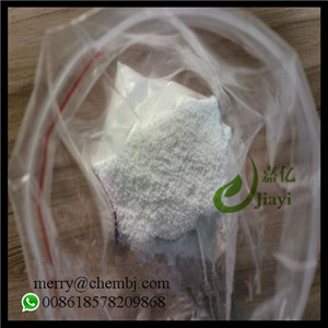 Reduces Stress Anabolic Steroids Powder Boldenone Cypionate