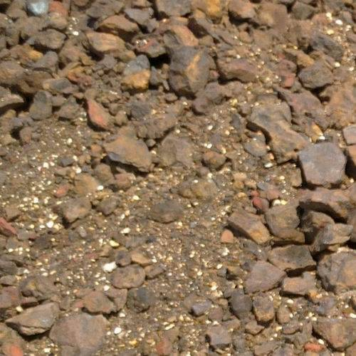 iron ore , iron ore lumps, iron ore fines
