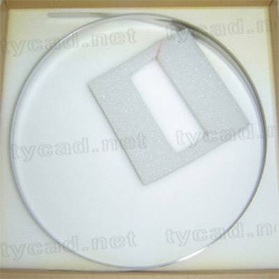 C6072-60197 Encoder Strip for the HP DesignJet 1050 1055 plotter parts