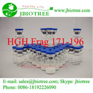 HGH Frag 176-191,hgh frag 176-191,HGH,rHGH