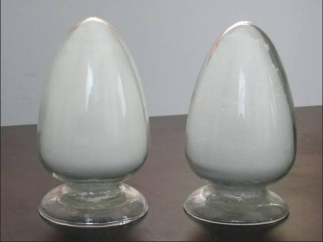 Pharmaceutical raw materials streptomycin CAS 57-92-1