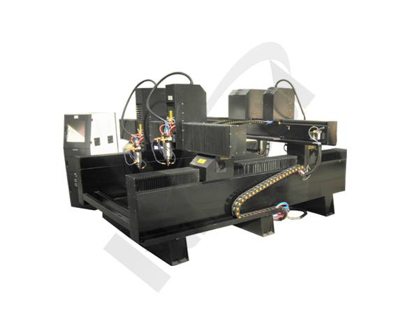 FASTCUT-1325 Stone Engraving Machine
