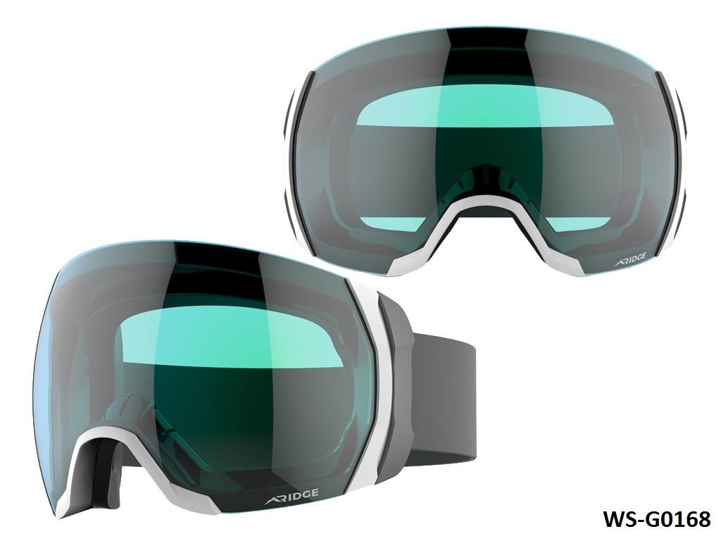 Sell ski goggles WS-G0168