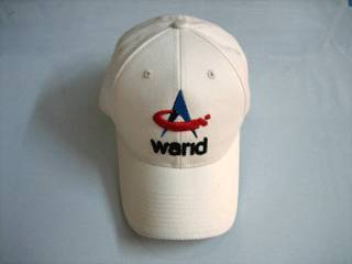 Sell of Promotional Caps