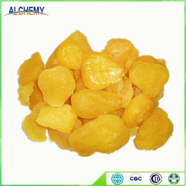 Sell Dried Pear