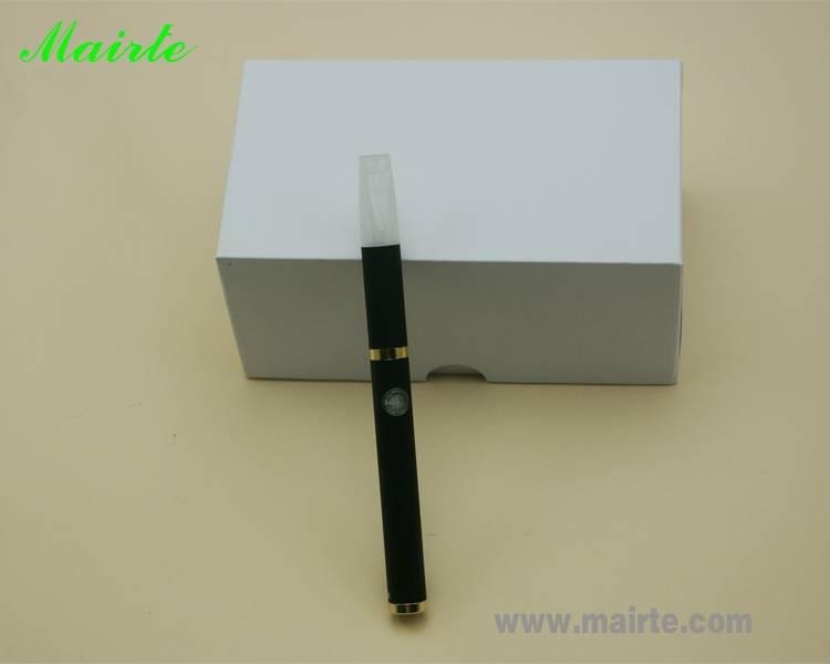 Most Popular Gift Mini Electronic Cigarette Ecab (eCab)