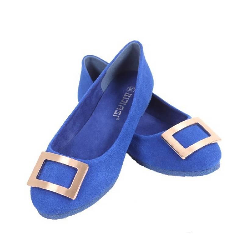 Fashion Casual women shoes