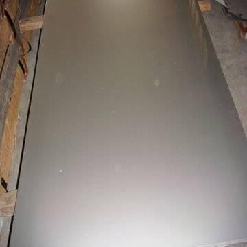 gr1 titanium sheet