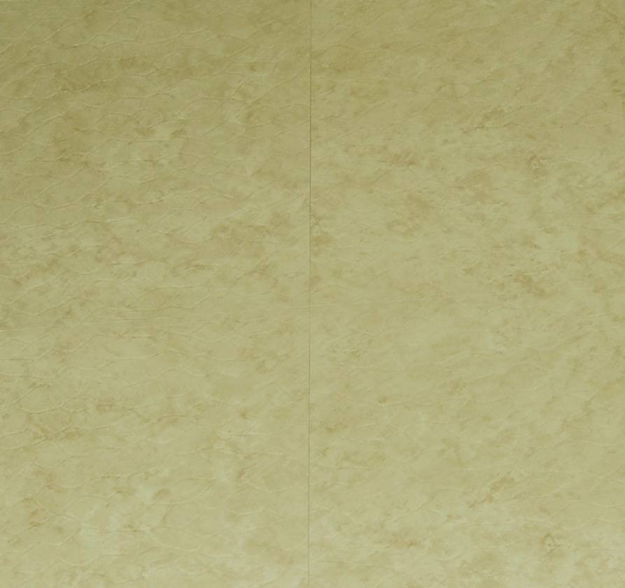Unideco Luxury Vinyl Tile 1011