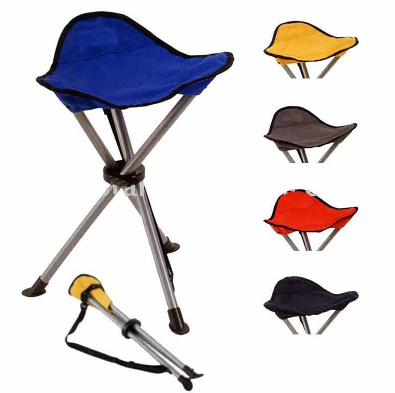 Triangle Chair,Stool Chair,Folding Chair