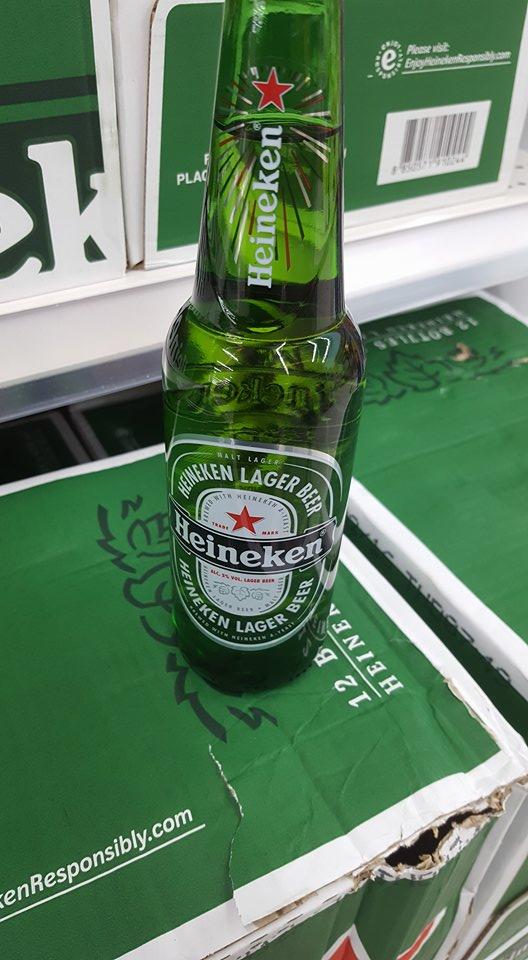 heineken 250 ml , heineken can beer, heineken bottle beer, heineken lager beer 15cl