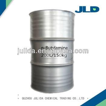 JuHua Brand butyl amine