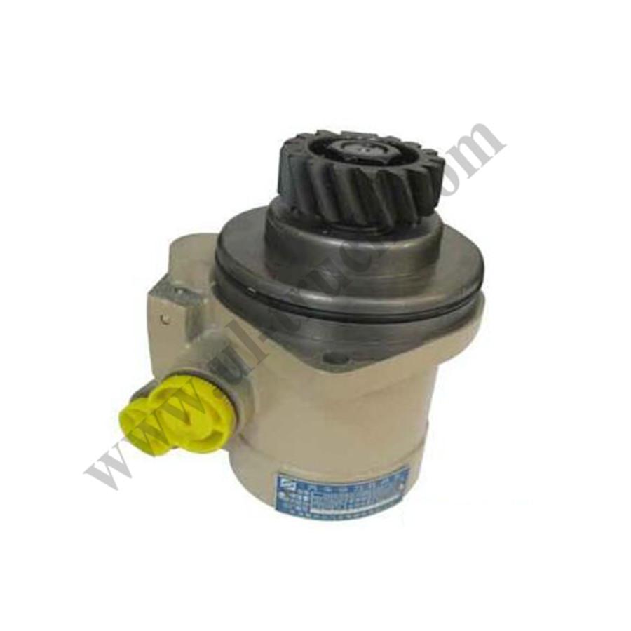 HOWO TRUCK Power Steering Vane Pump WG9619470080