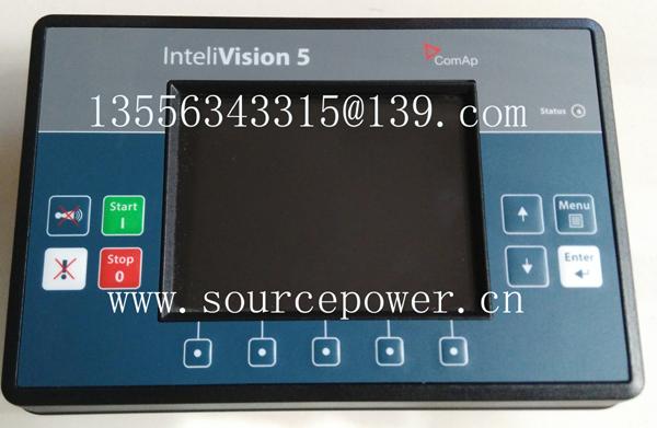 DECS-100-B15 DVR2000E ACD110A Leroy Somer stamford Marathon Basler Electric InteliDrive Telecom AVR
