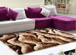 shaggy carpet living room rugs area rug