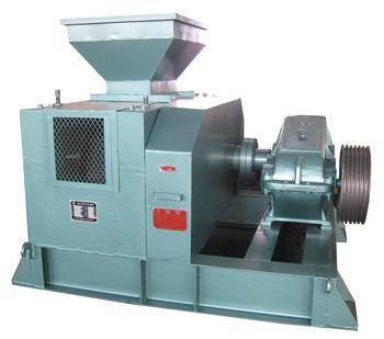 Briquette machine working tips summarized by henan kefan