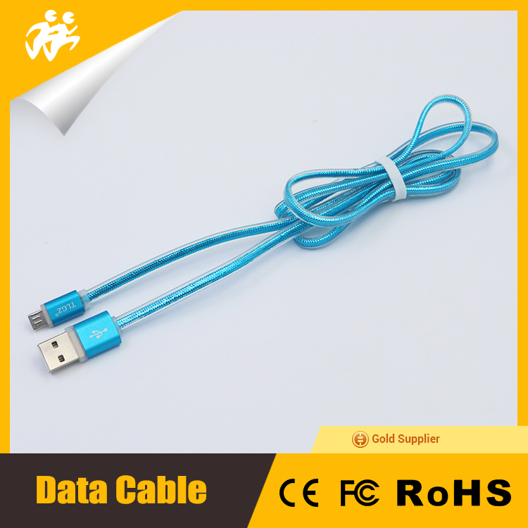 sell Fast Charging USB Cable