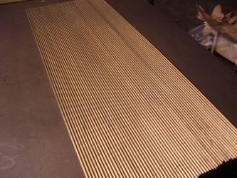UNS.C18150 CuCr1Zr DIN 2.1293 Chromium Zirconium Copper