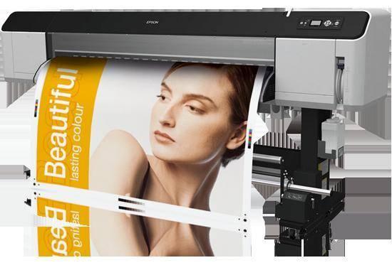 Epson Printer Epson Plotter Epson Laser Printer