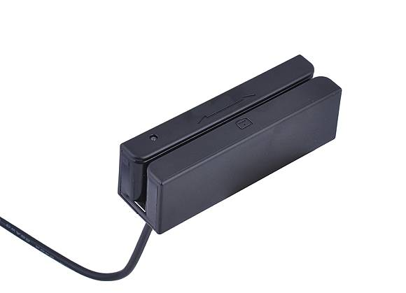 Magnetic Swipe Card Reader ACT-T5