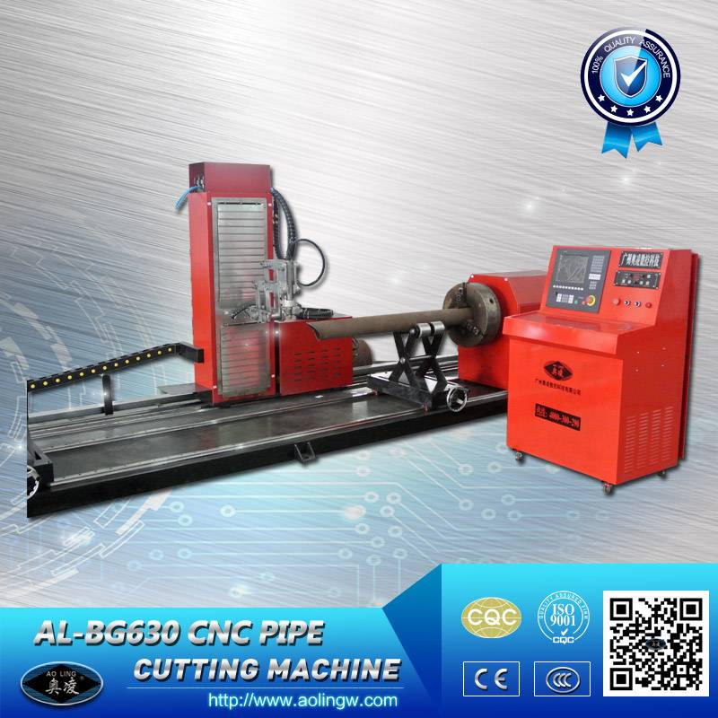 2014 Best Selling Intersection Line CNC Cutting Machine With Compertitive Price