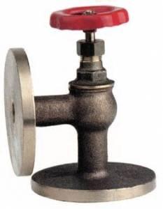 We can provide Crane valve
