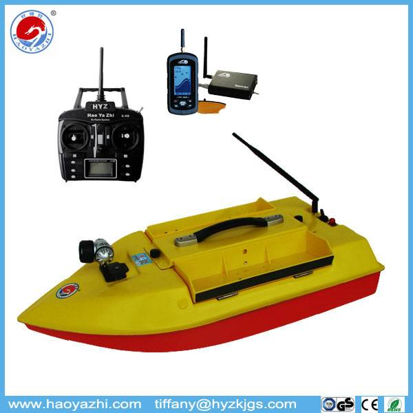Eagle Finder Fish Finder FC90 Used Boats For Sale Buyer & Importer