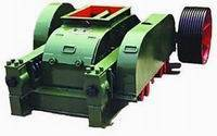 Qualified product Roll Crushing Mill,roll crusher
