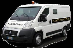 Malaysia Security Vehicle or Cash in Transit Vehicle