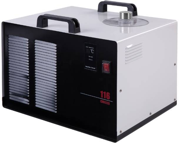 water chiller-116