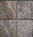 we can supply purple flooring slate