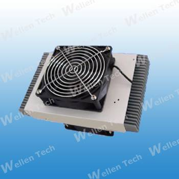 Thermoelectric cooling systems,Thermoelectric coolers