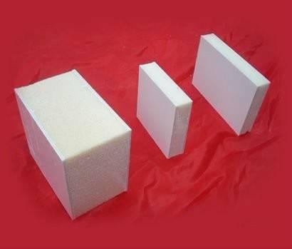 FRP EPS Foam core Sandwich Panel