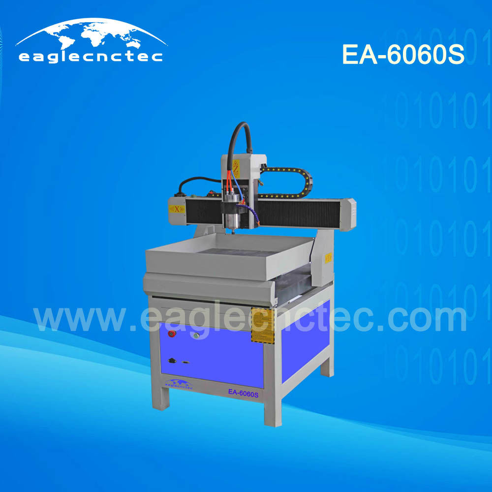 Gemstone Jade Carving Machine | Affordable Stone CNC Router