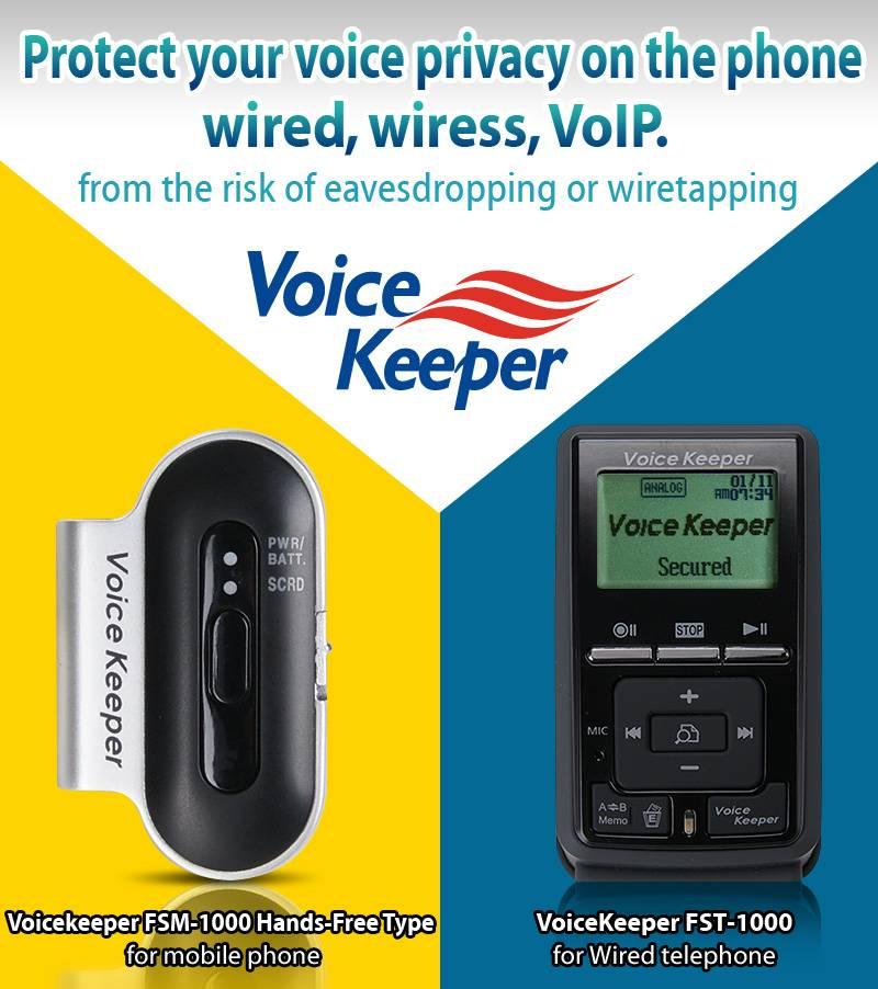 Forus digital voice recorder fsv-510 plus