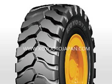 Radial OTR Tires Quarry Tyre Dumper Loader Crane Tire 23.5r25 29.5r29
