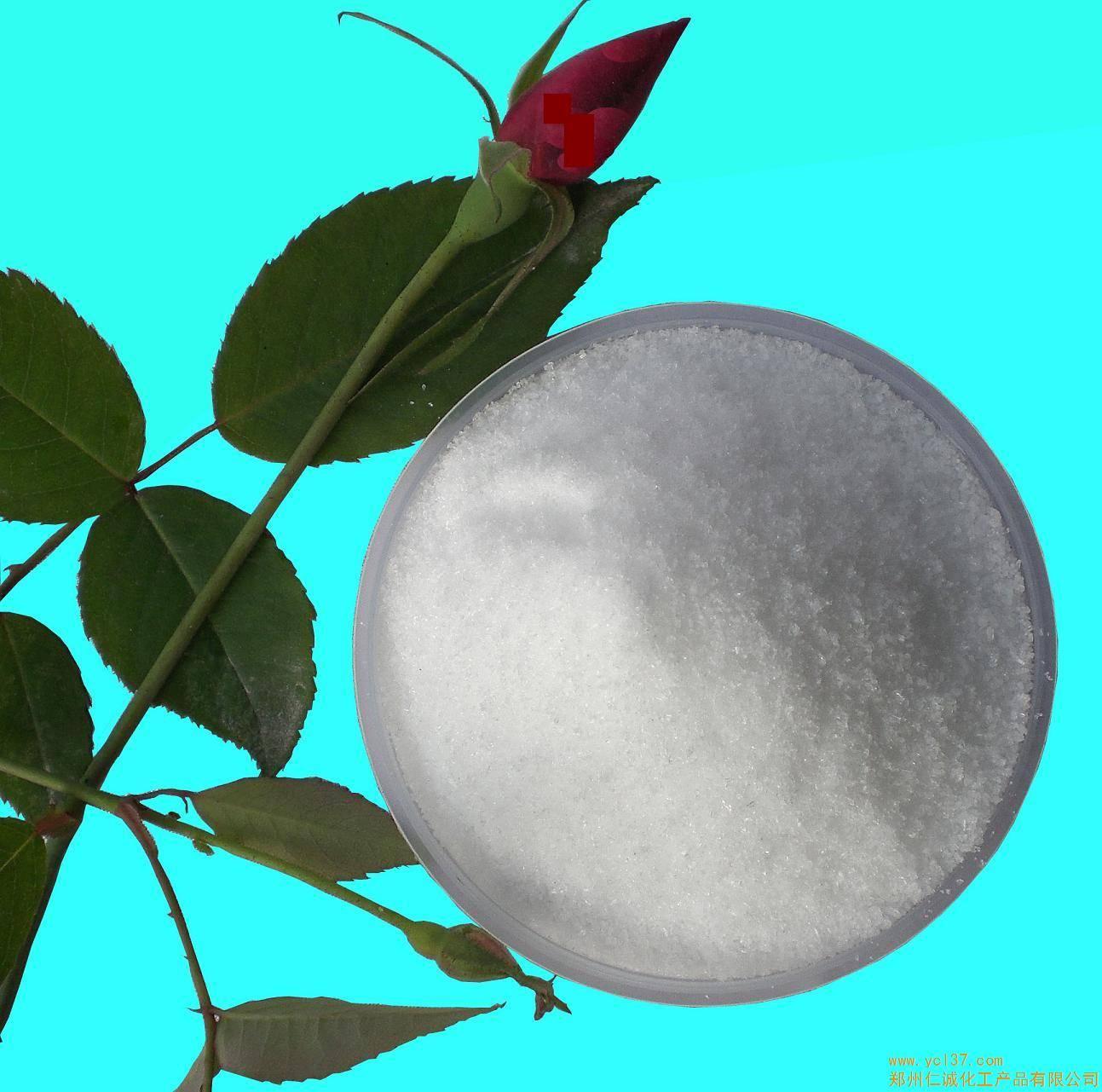 99% purity raw material kanamycin sulfate