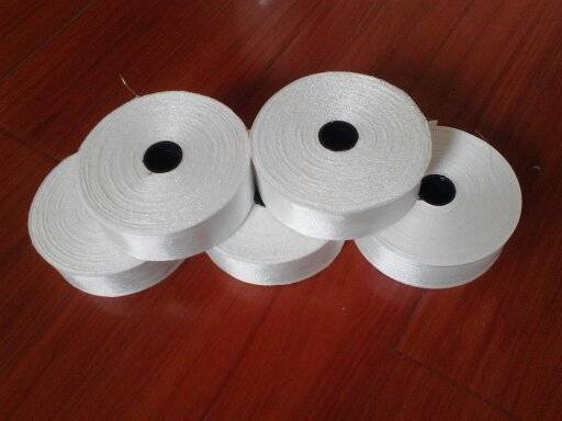 Glass Fiber Tape,Glass Fibre Tape,Fiberglass Tape ,Non-Alkal Fiberglass Yarn Tape.