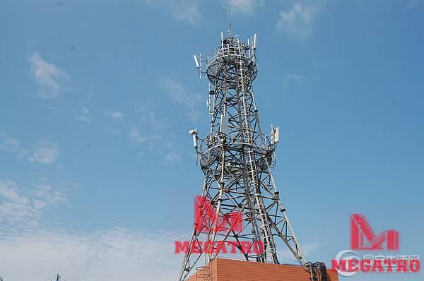 navigation tower (MG-NT06)