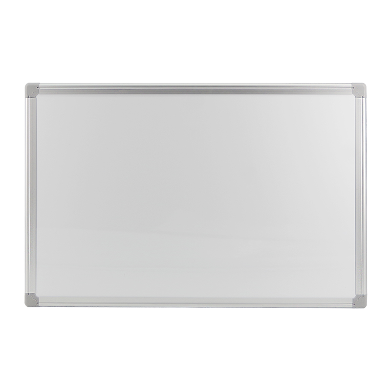 Selling Magnetic Dry Erase Whiteboard In Aluminum Frame