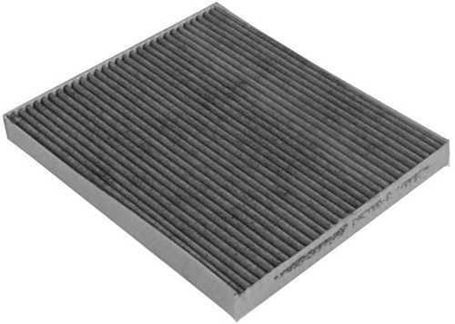 Car Cabin Air Filter 0897400850 for Toyota