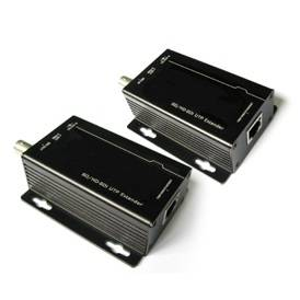 WL-SDI505 SDI Cable Video Extender