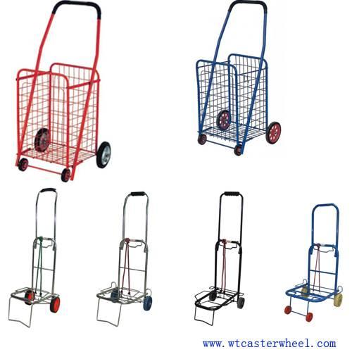 shopping cart,shopping trolley,supermarket cart