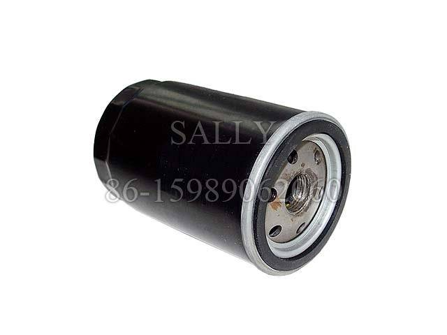 Oil Filter H14W06