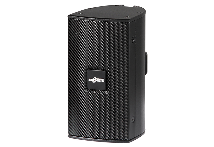 """22.28"""" mini high quality passive professional pa conference speaker S02"""