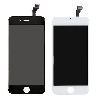 LCD touch screen for iPhone 6s LCD 5.5inchu
