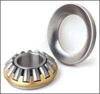 produce thrust roller bearing