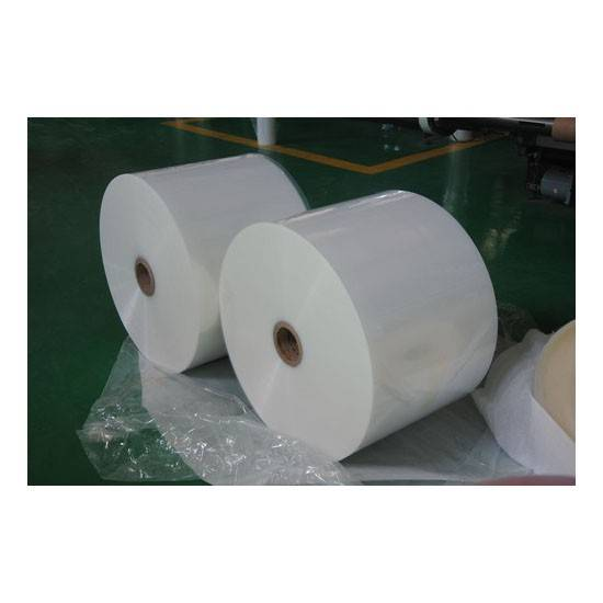 Sell LDPE wrap