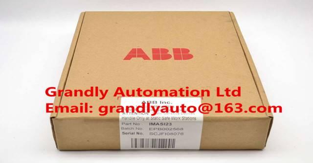 Sell ABB Bailey Controls PHCBRC30000000
